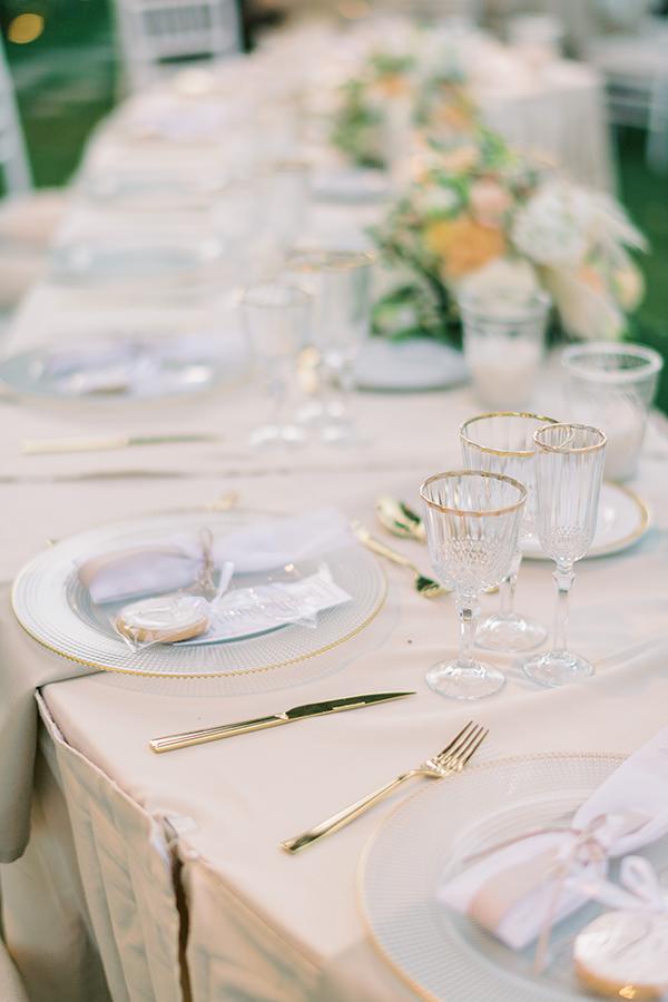 glamorous-boho-wedding-lake-vouliagmeni-romantic-details_27
