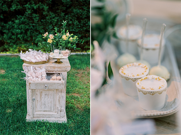 glamorous-boho-wedding-lake-vouliagmeni-romantic-details_28A