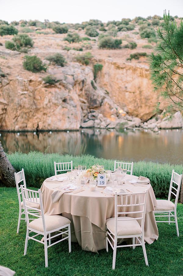 glamorous-boho-wedding-lake-vouliagmeni-romantic-details_29