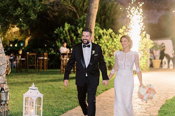 glamorous-boho-wedding-lake-vouliagmeni-romantic-details_32