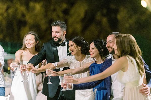 glamorous-boho-wedding-lake-vouliagmeni-romantic-details_32x