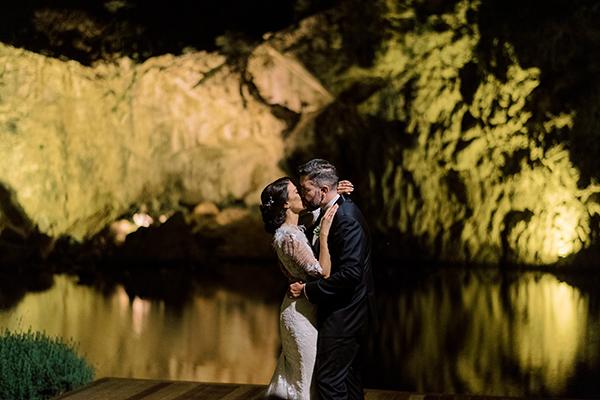 glamorous-boho-wedding-lake-vouliagmeni-romantic-details_35