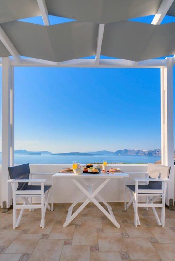 honeymoon-wedding-venue-unforgettable-experience-dreamy-santorini-island_03