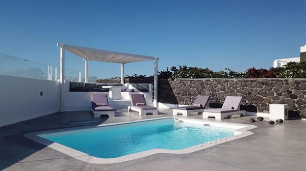 honeymoon-wedding-venue-unforgettable-experience-dreamy-santorini-island_03x