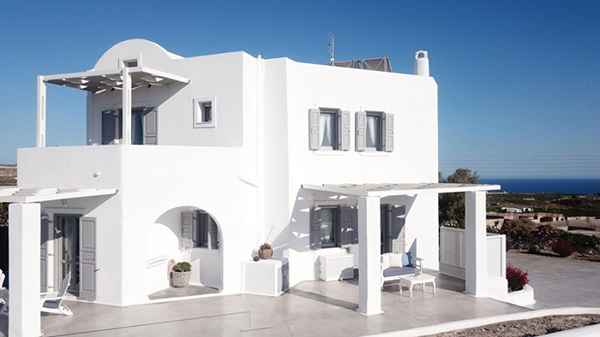 honeymoon-wedding-venue-unforgettable-experience-dreamy-santorini-island_05