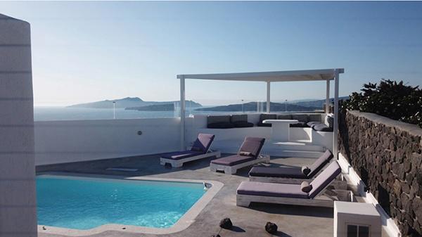 honeymoon-wedding-venue-unforgettable-experience-dreamy-santorini-island_06