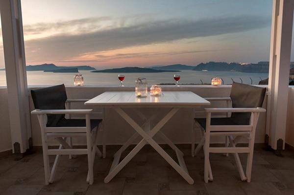 honeymoon-wedding-venue-unforgettable-experience-dreamy-santorini-island_10
