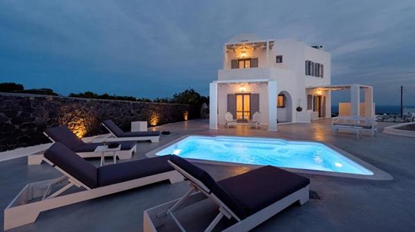 honeymoon-wedding-venue-unforgettable-experience-dreamy-santorini-island_13