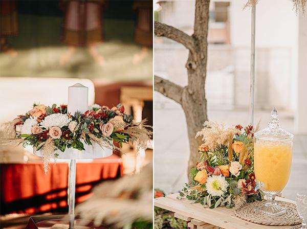rustic-summer-wedding-corinthous-roses-dahlia-pampas-grass_19A