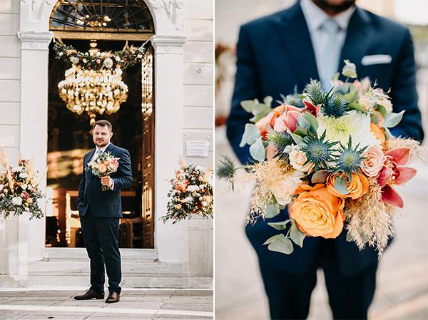 rustic-summer-wedding-corinthous-roses-dahlia-pampas-grass_21A