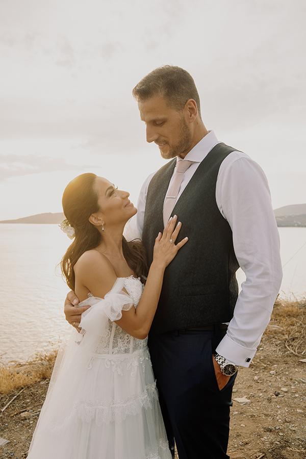 summer-greek-island-wedding-andros-whites-kallas-chrysanthemum_01