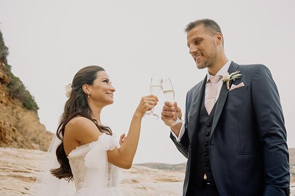 summer-greek-island-wedding-andros-whites-kallas-chrysanthemum_02
