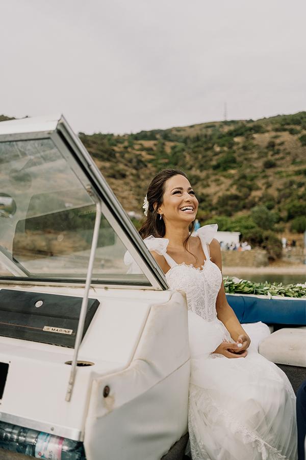 summer-greek-island-wedding-andros-whites-kallas-chrysanthemum_03