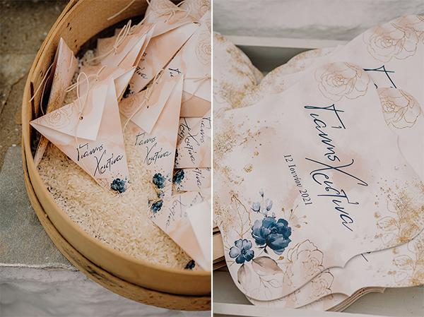 summer-greek-island-wedding-andros-whites-kallas-chrysanthemum_03A