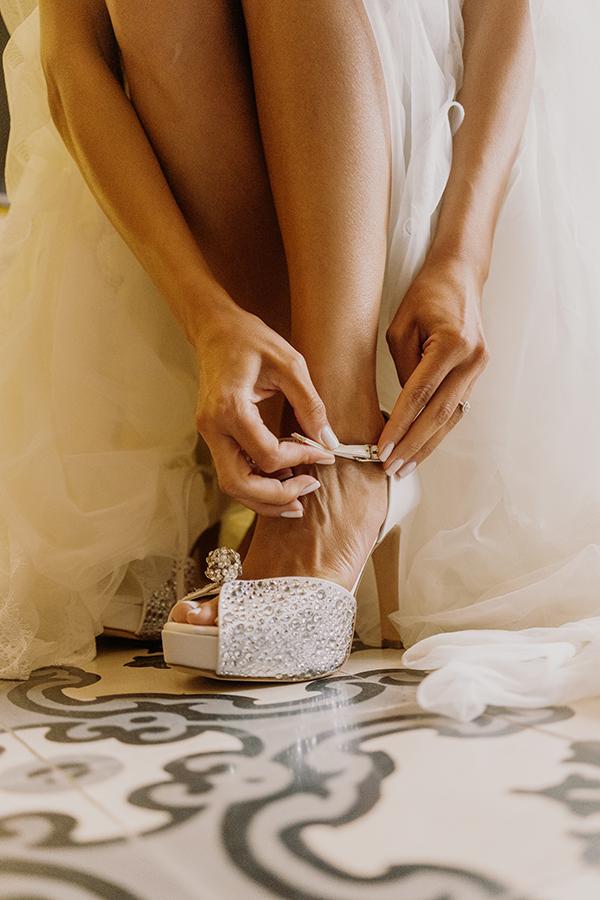 summer-greek-island-wedding-andros-whites-kallas-chrysanthemum_07