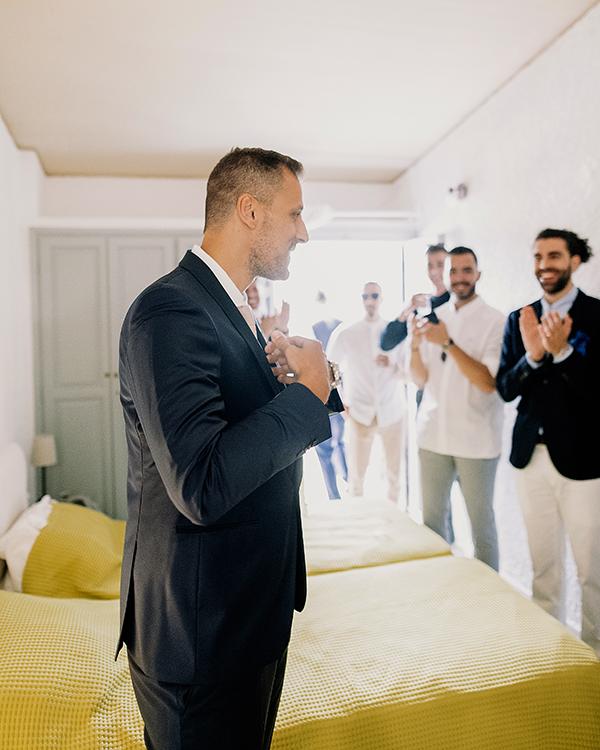 summer-greek-island-wedding-andros-whites-kallas-chrysanthemum_09
