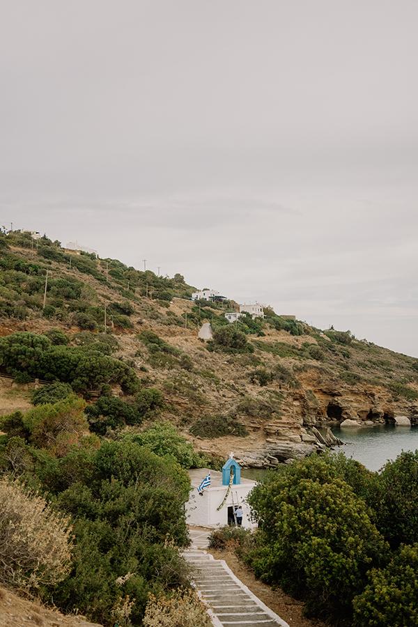 summer-greek-island-wedding-andros-whites-kallas-chrysanthemum_09x