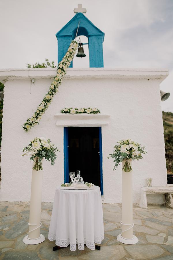 summer-greek-island-wedding-andros-whites-kallas-chrysanthemum_10
