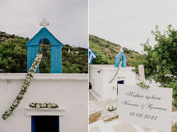 summer-greek-island-wedding-andros-whites-kallas-chrysanthemum_11A