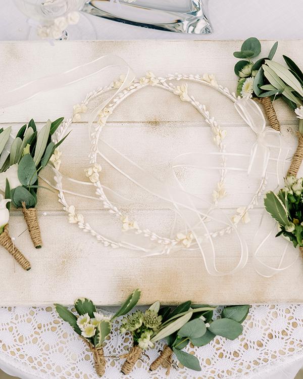 summer-greek-island-wedding-andros-whites-kallas-chrysanthemum_12