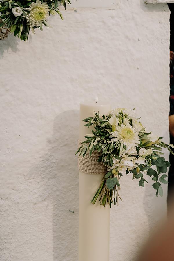 summer-greek-island-wedding-andros-whites-kallas-chrysanthemum_13x