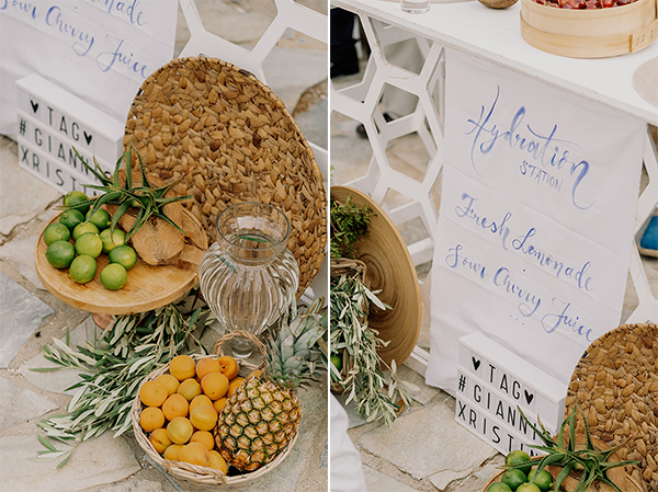 summer-greek-island-wedding-andros-whites-kallas-chrysanthemum_15A