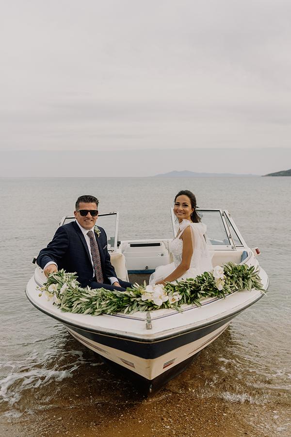 summer-greek-island-wedding-andros-whites-kallas-chrysanthemum_16