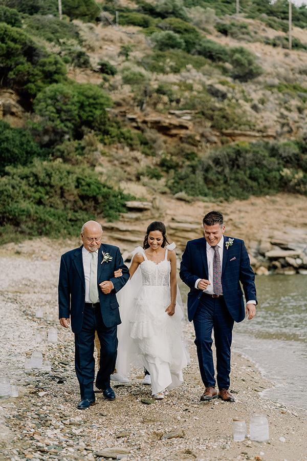 summer-greek-island-wedding-andros-whites-kallas-chrysanthemum_17