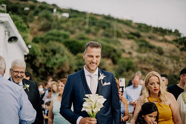 summer-greek-island-wedding-andros-whites-kallas-chrysanthemum_18