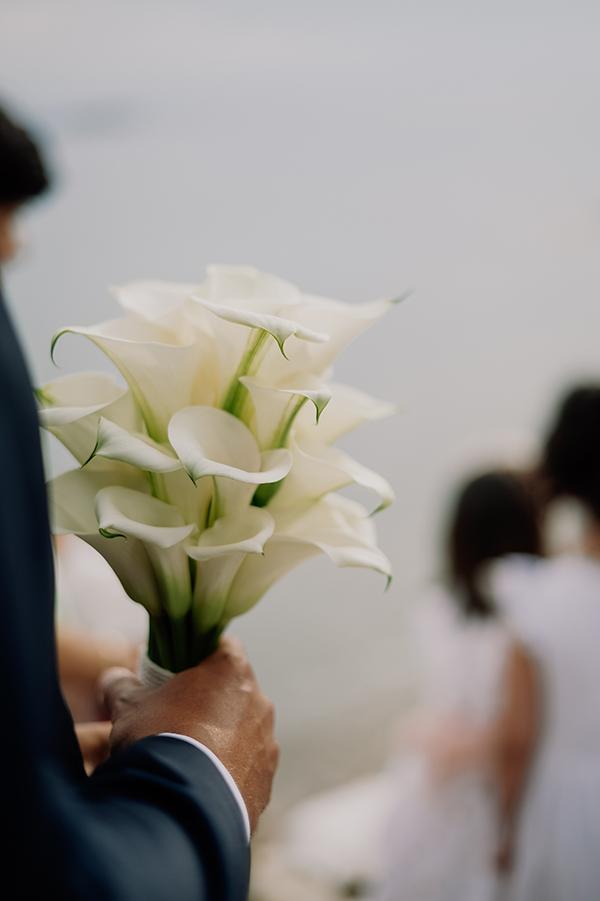 summer-greek-island-wedding-andros-whites-kallas-chrysanthemum_19