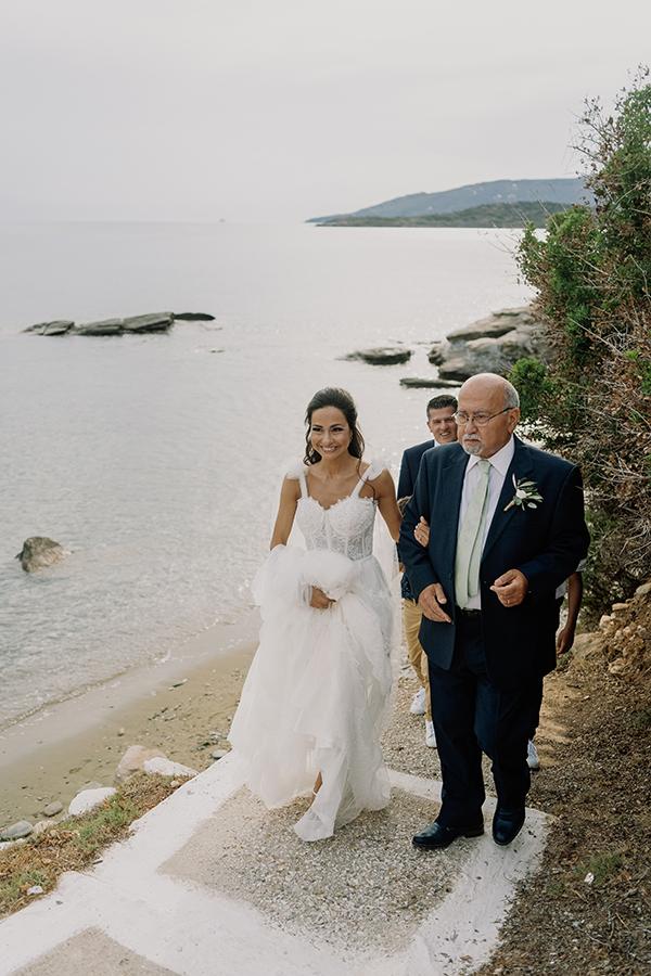 summer-greek-island-wedding-andros-whites-kallas-chrysanthemum_20