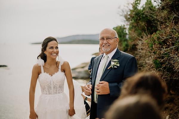 summer-greek-island-wedding-andros-whites-kallas-chrysanthemum_21