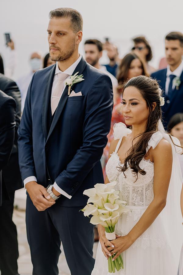 summer-greek-island-wedding-andros-whites-kallas-chrysanthemum_23