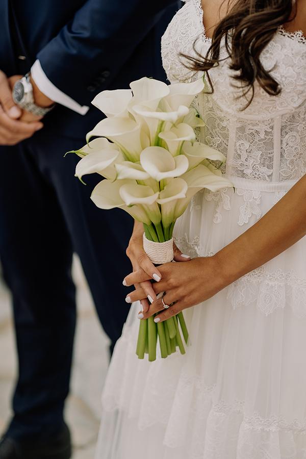 summer-greek-island-wedding-andros-whites-kallas-chrysanthemum_24