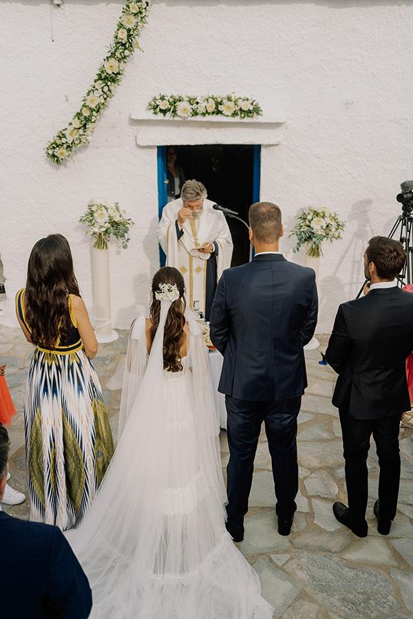 summer-greek-island-wedding-andros-whites-kallas-chrysanthemum_25
