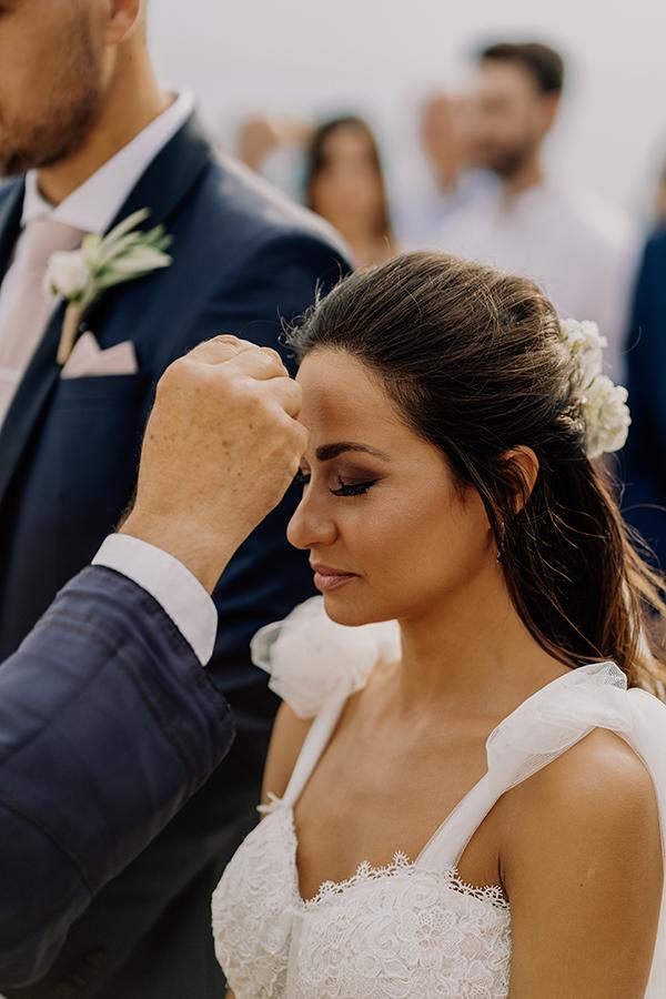 summer-greek-island-wedding-andros-whites-kallas-chrysanthemum_26