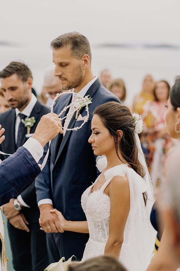 summer-greek-island-wedding-andros-whites-kallas-chrysanthemum_27