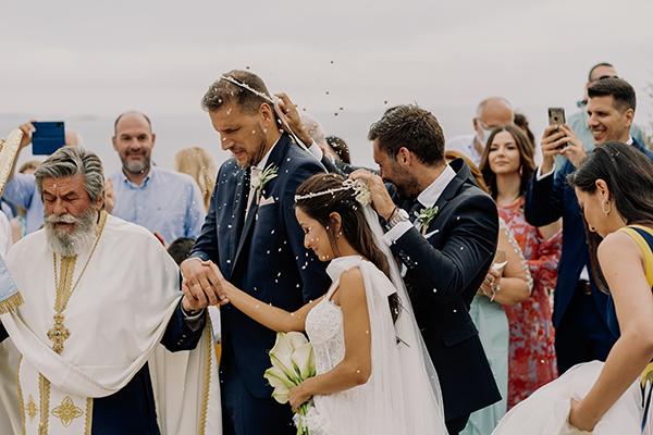summer-greek-island-wedding-andros-whites-kallas-chrysanthemum_28