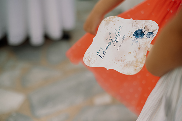 summer-greek-island-wedding-andros-whites-kallas-chrysanthemum_29