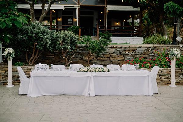 summer-greek-island-wedding-andros-whites-kallas-chrysanthemum_30