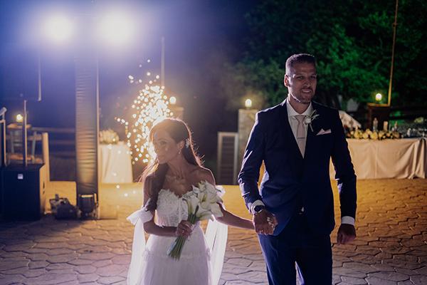 summer-greek-island-wedding-andros-whites-kallas-chrysanthemum_33