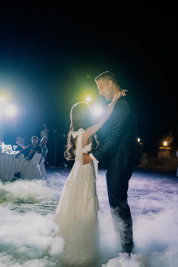summer-greek-island-wedding-andros-whites-kallas-chrysanthemum_34x