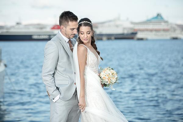 beautiful-romantic-wedding-ampelones-markou_01