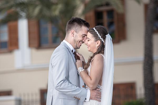 beautiful-romantic-wedding-ampelones-markou_02