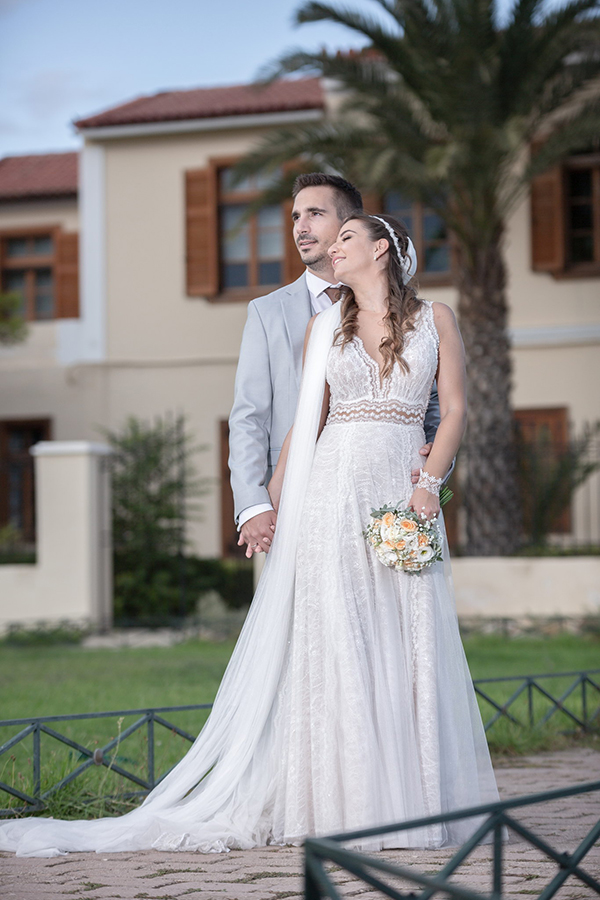 beautiful-romantic-wedding-ampelones-markou_02x