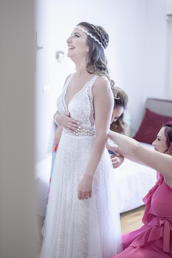 beautiful-romantic-wedding-ampelones-markou_06