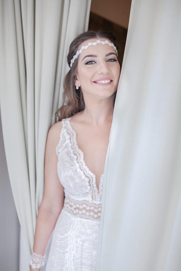 beautiful-romantic-wedding-ampelones-markou_07