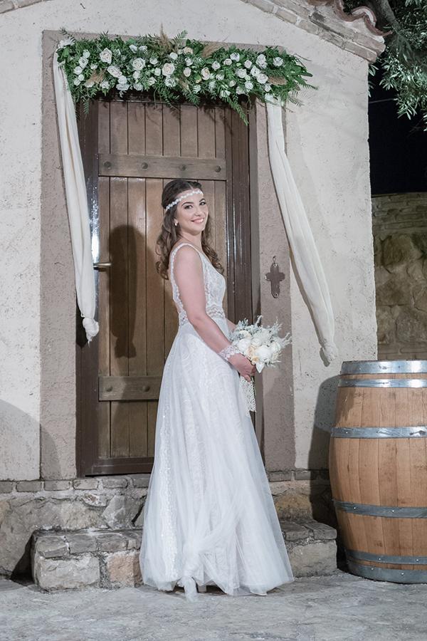 beautiful-romantic-wedding-ampelones-markou_08