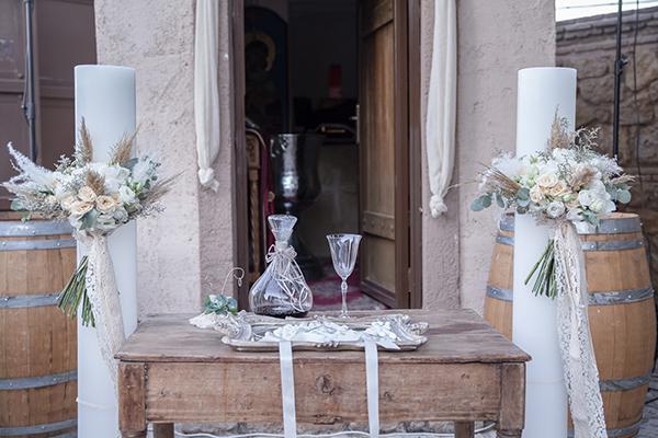 beautiful-romantic-wedding-ampelones-markou_10