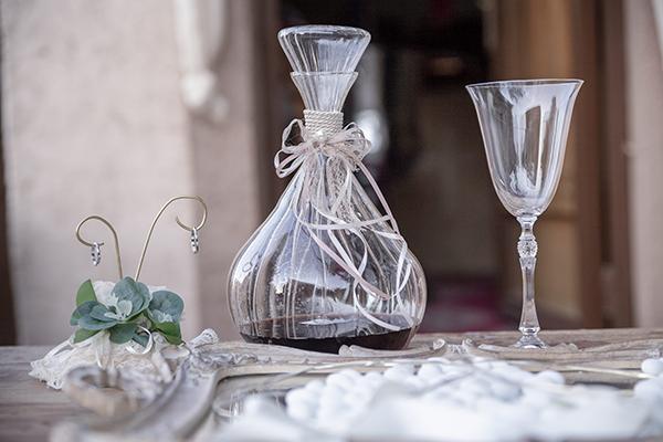 beautiful-romantic-wedding-ampelones-markou_12